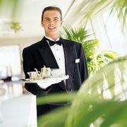 курсы менеджера ресторанного бизнеса. Основы
