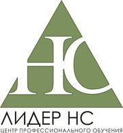 kupcы косметологии, Астана