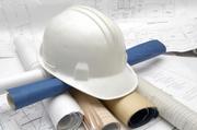 Обучение по промышленной безопасности в Астане